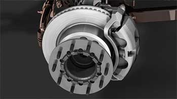 Antilock Brake Repair (ABS Repair) in Mesa, AZ - Dana Bros. Automotive & Diesel Repair